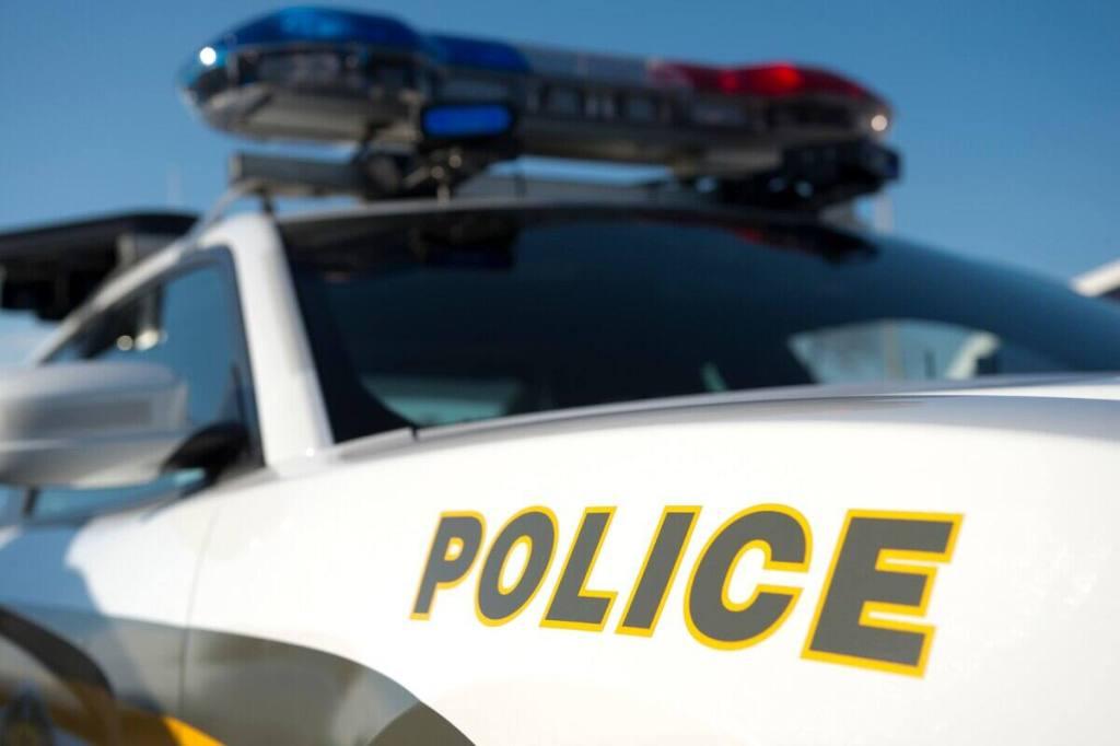 Un automobiliste meurt après une embardée près de Drummondville