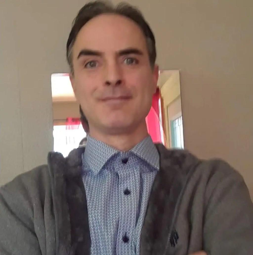 Disparition d'un homme de 41 ans à Drummondville