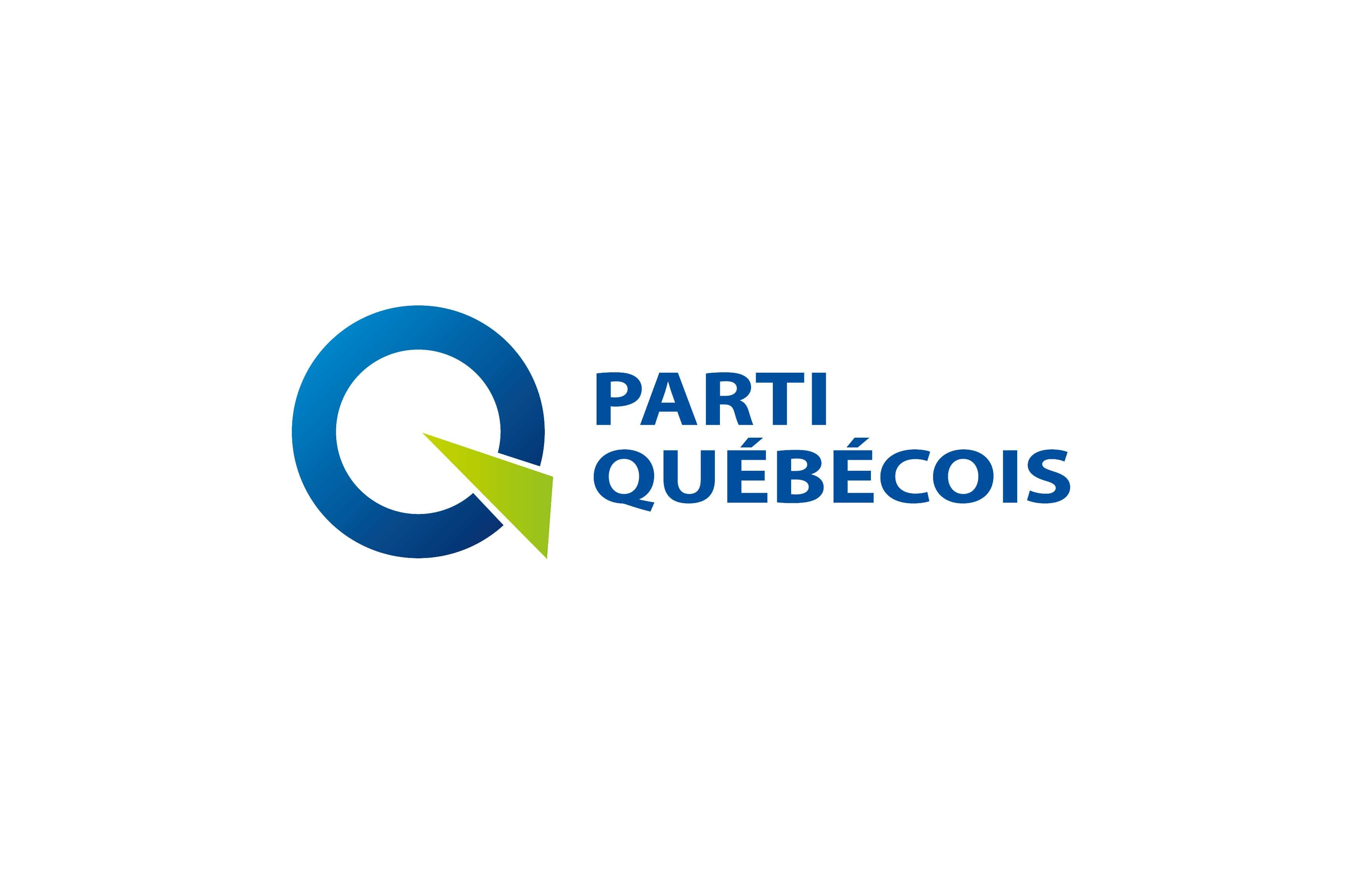 Course à la chefferie du PQ: deux rencontres citoyennes dans des parcs de Québec avec les candidats