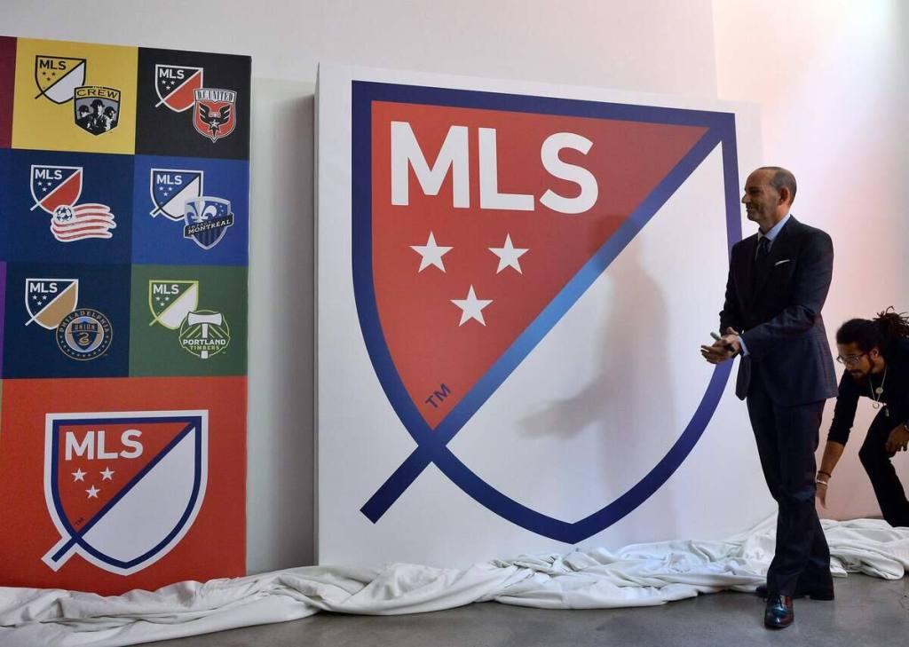 De bonnes nouvelles pour les partisans de la MLS