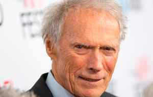 Clint Eastwood prépare un nouveau film dans lequel il jouera, « Cry Macho »