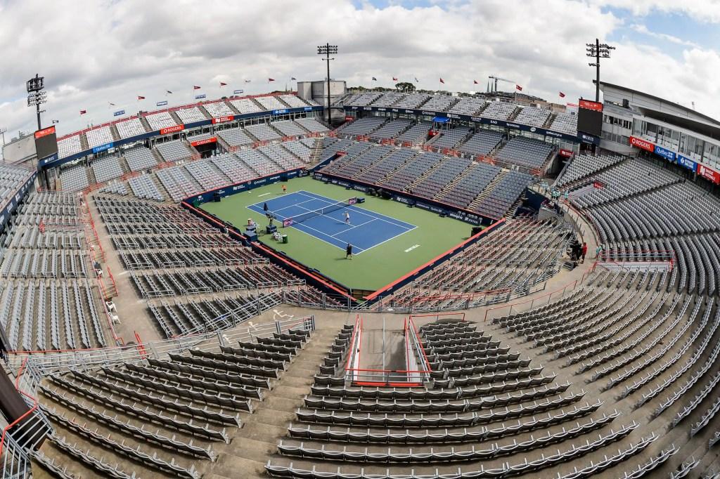 Tennis Canada annule tous ses tournois jusqu'à la fin octobre