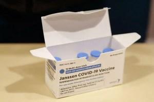 L'OMS homologue le vaccin de Johnson & Johnson, les États-Unis accélèrent la cadence