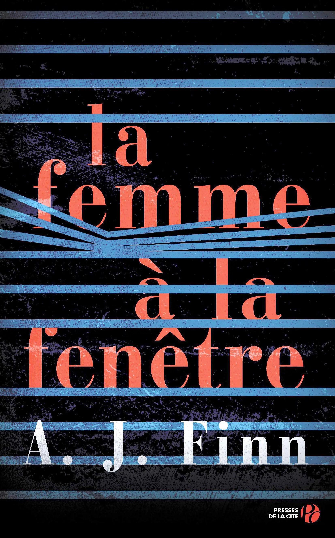 Plus Belle La Vie 3856 : belle, Bonnes, Idées, Divertir