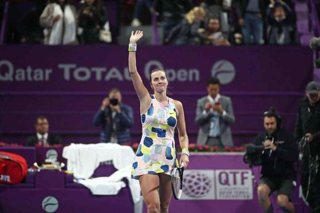 Tennis: Ashleigh Barty renonce à l'US Open à cause du coronavirus