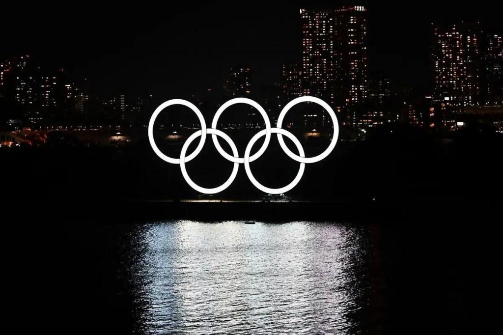 COVID-19: les JO de Tokyo seront annulés s'ils ne se déroulent pas en 2021, admet Bach