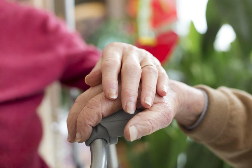 COVID-19: 24 personnes testées positives dans une résidence en Gaspésie