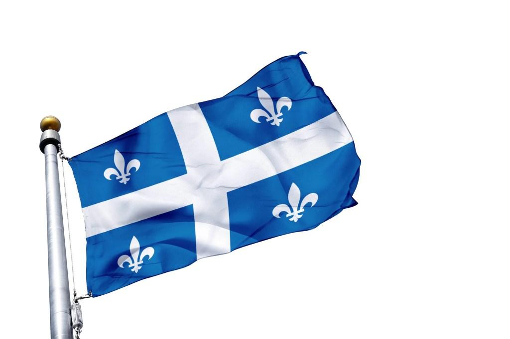 Seuils d'immigration: un cercle vicieux au Québec