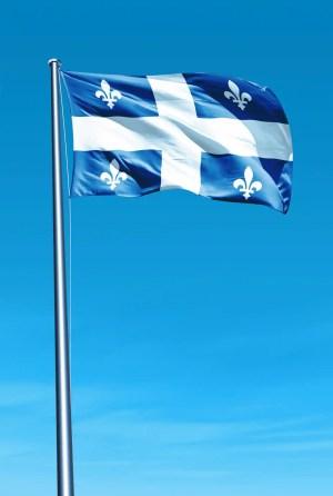 Est-ce enfin le réveil du nationalisme au Québec?