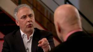 Grand entretien avec Martin Lemay