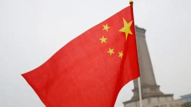 Fraudes, homicides: 5800 arrestations en Chine liées au Covid-19