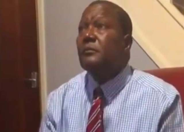 Image result for In UK - Nigerian Pastor Jailed For 34 Years For Multiple Sexual Abuse on Minors