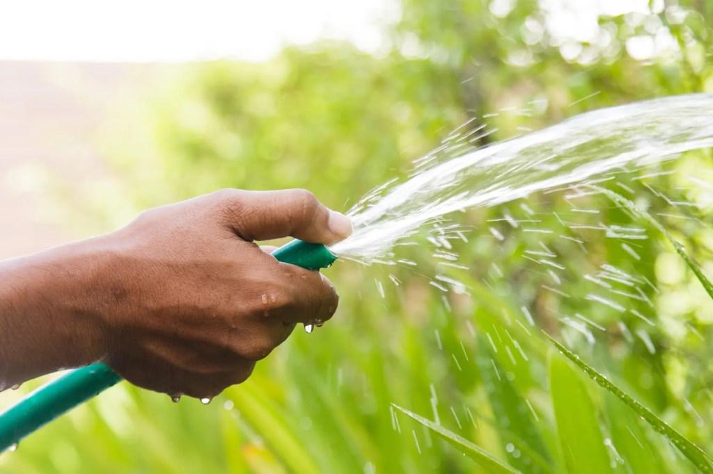 Consommation d'eau record: Baie-Comeau va serrer la vis