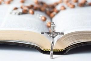 Au cœur de Pâques, la résurrection