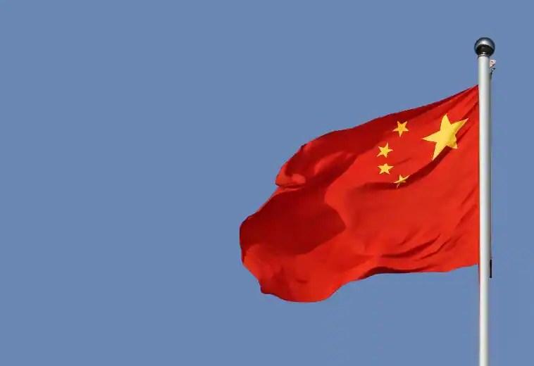 La Chine prépare une loi pour stimuler le don d'organes