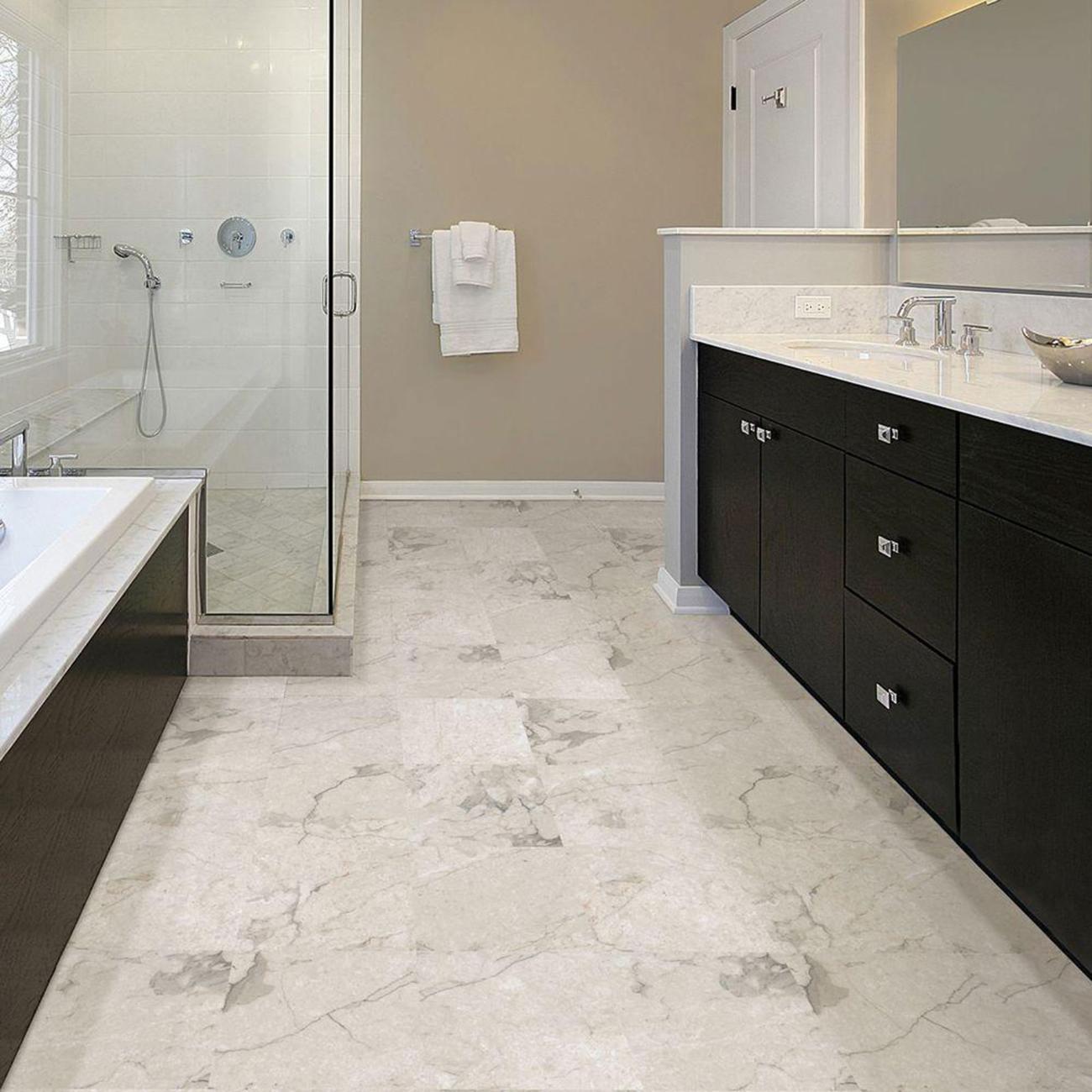 5 budget friendly marble alternatives