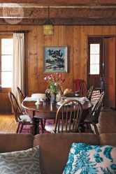 Interior: Cozy cottage Style at Home