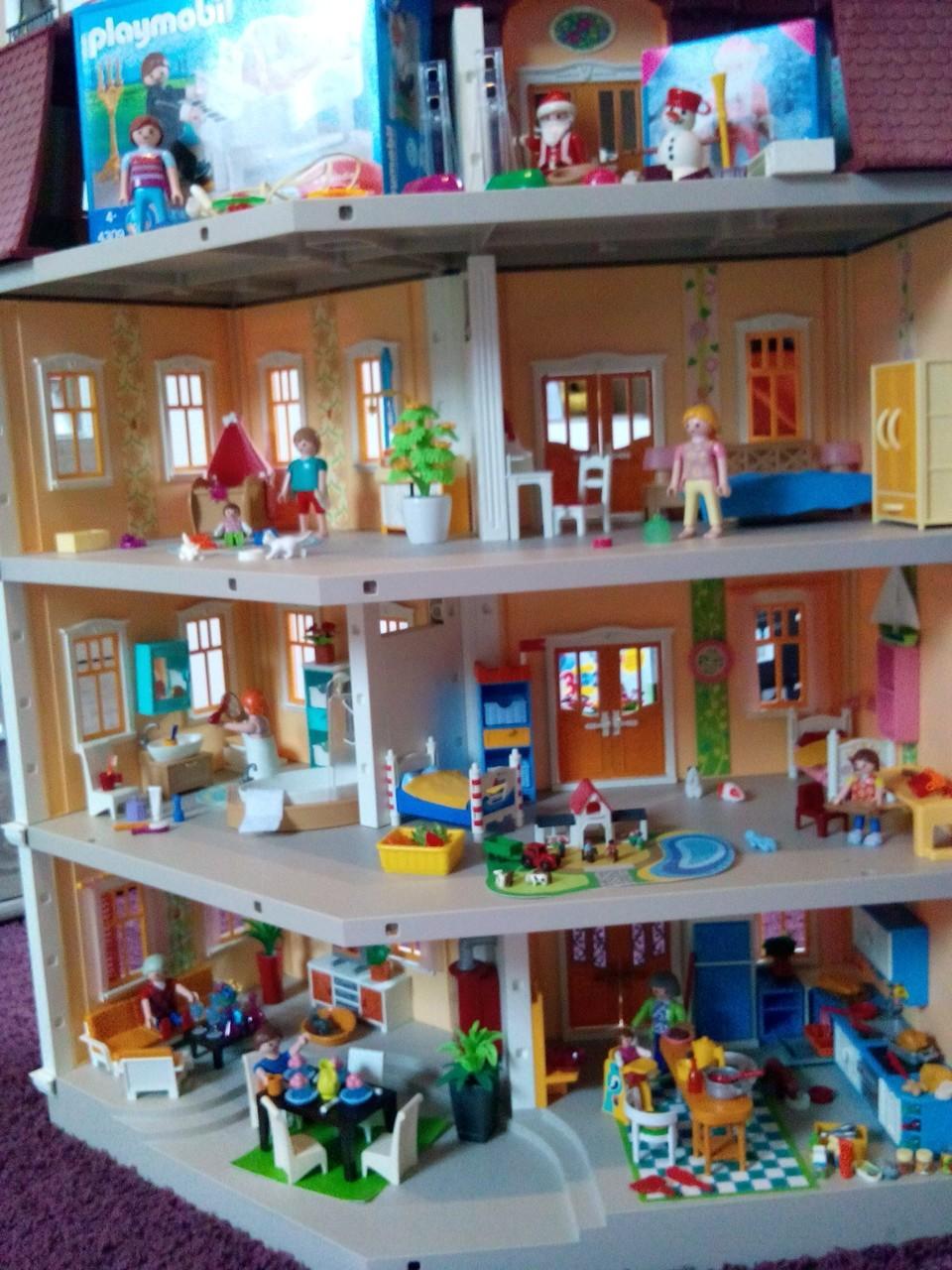 Playmobil Schlafzimmer 5331 Kleiderschrnke 3 50 M Silberfische Im Schlafzimmer Ikea Wei