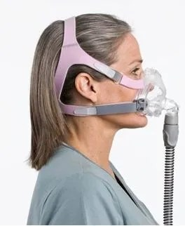 Which CPAP Masks are Best for Mouth Breathers?
