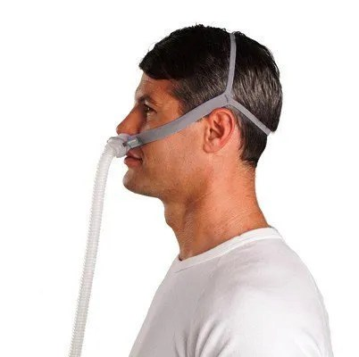 resmed airfit nasal pillows online