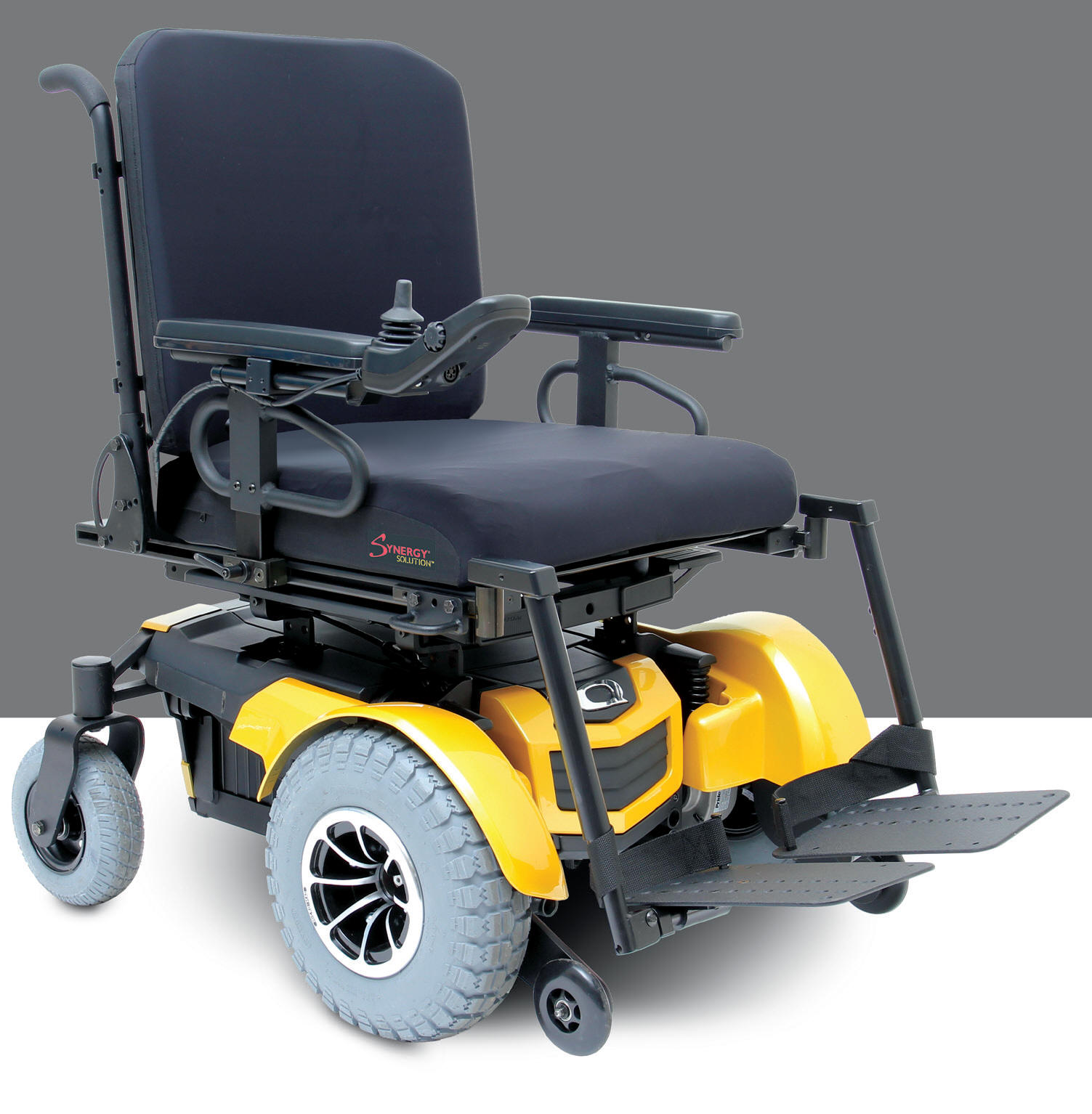 Quantum Chair M1medical Quantum Rehab Electric Wheelchairs By Pride