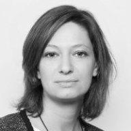 Cécile VERNUDACHI
