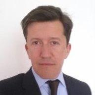 Laurent Grenier