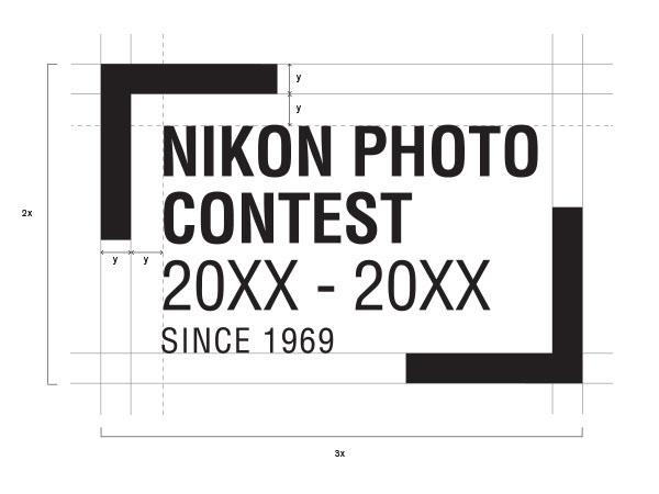 Nikon Photo Contest on Behance