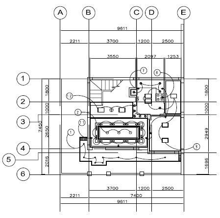 Isuzu Wiring Diagram Symbols Merkur Wiring Diagram Wiring