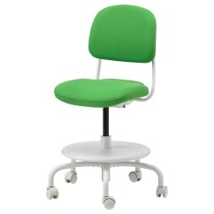 Desk Chairs Ikea Cushions For Office Vimund Child 39 S Chair