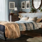 Ikea Bedroom Sets Bed Ideas Dothebed