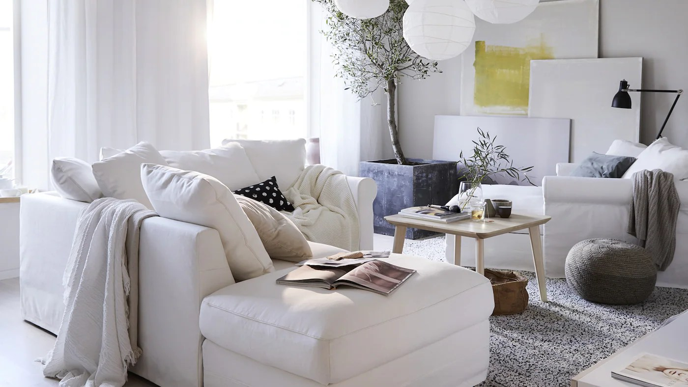 chairs living room ikea old house ideas rooms