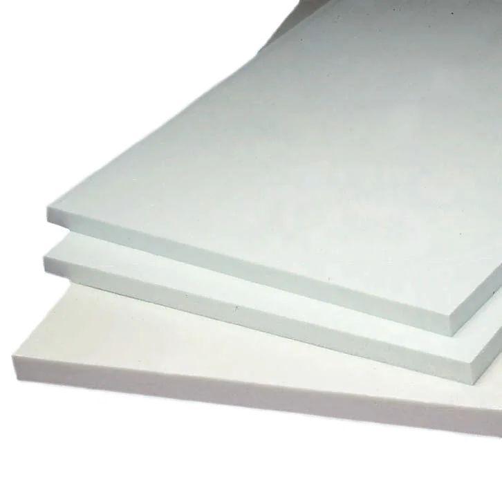Panneau Polystyrene Expanse Knauf L 0 6 M X L 1 2 M X Ep 60 Mm Leroy Merlin