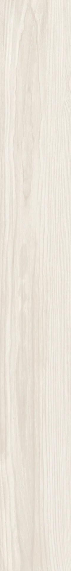 Carrelage 15 X 15 Blanc Leroy Merlin