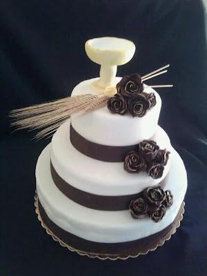 torte decorate comunione Antonio  Paperblog