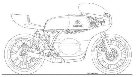 Kawasaki Motorcycle Shoes Ducati Motorcycles Wiring