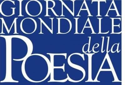Il 21 marzo 2013 è la Giornata Mondiale della Poesia