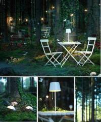 ikea for gardens - Paperblog