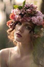 fairy hairstyles