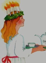 Risultati immagini per caffè cona santa Lucia