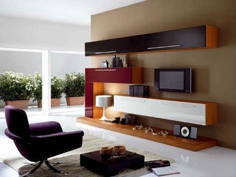 Il soggiorno 2013 di ikea  lifestyle moderno e pratico  Paperblog