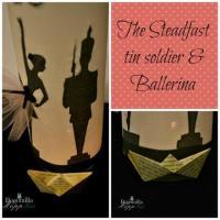 Il soldatino di piombo - Paperblog
