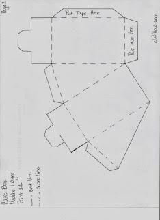 Tutorial Bomboniere Laurea fai da te  Paperblog