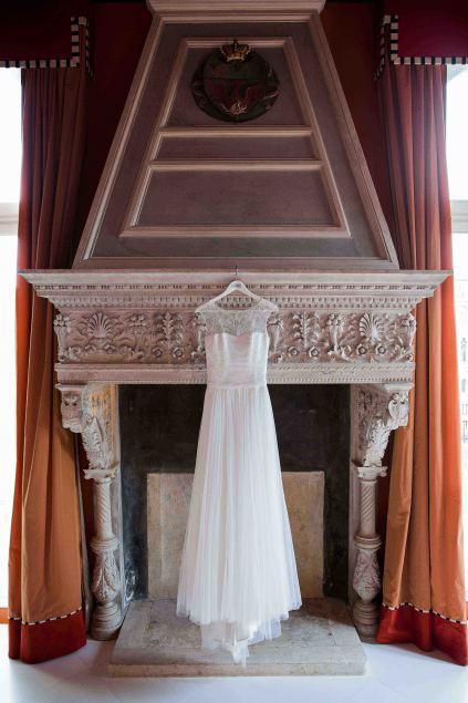 Hotel Centurion Palace lusso eleganza e grande charme nel cuore di Venezia per un intimo