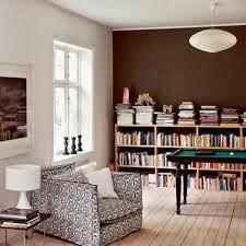 Langolo lettura in camera da letto  Paperblog
