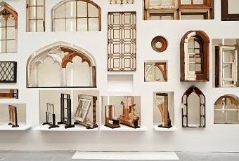 Biennale Architettura Venezia 2014  Il nuovo non avanza i Fondamentali di Rem Koolhass  Paperblog