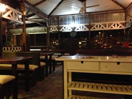 New Cutty Sark Pub  Viale Carducci 10  Lido degli