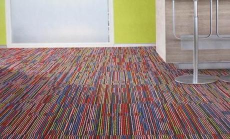 Come riciclare i tessuti  Paperblog