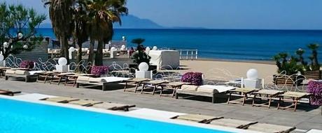 Aperitivo in Spiaggia ecco 10 locali a Napoli  Paperblog