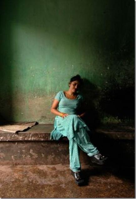 Dreaming In Randi Khana Paperblog
